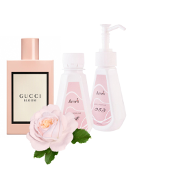 Bloom (Gucci)