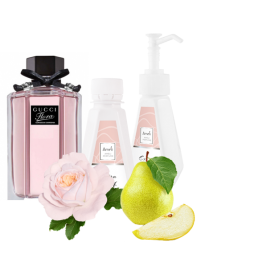 Flora by Gucci Gorgeous Gardenia ( Gucci )