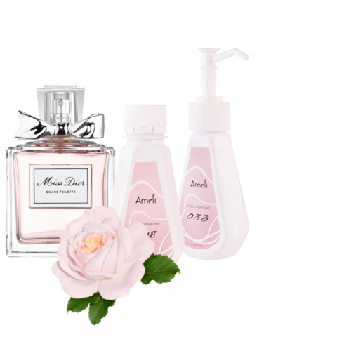 Miss Dior Blooming Bouquet (Christian Dior)